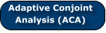 Adaptive Conjoint Analysis (ACA)